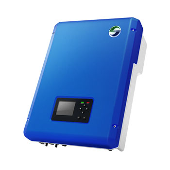 Samil Power inverter