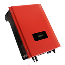 KLNE inverter repairs - Sunteams