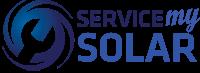 Service My Solar